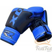 Детские перчатки для бокса и единоборств