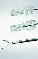 Многоразовое эндоскопическое клипирующее устройство EZClip HX-110 LR / QR / UR, фото 1