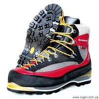 Альпинистские ботинки Garmont Epic Plus GTX, размер EUR  41