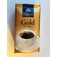 BELLAROM Gold, кофе молотый 250г