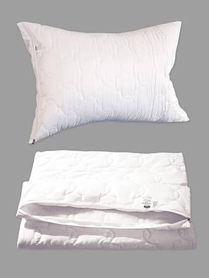 Чехол-наволочка для подушки ТМ Ярослав, 50х70 см, фото 2