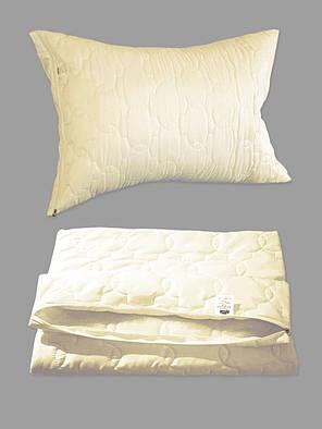 Чехол-наволочка для подушки ТМ Ярослав, 40х60 см, фото 2