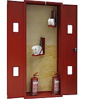 Шкаф пожарный ШП-2