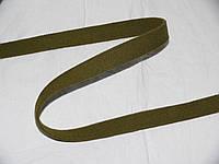 Лента ременная хлопчатобумажная ЛРТ-20 мм