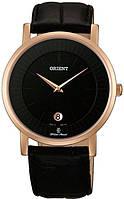 Мужские часы Orient FGW0100BB0
