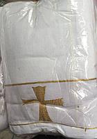 Полотенца для крещения
