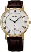Мужские часы Orient FGW0100FW0