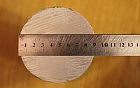 Круг алюминиевый  ф90мм AW-2024 Т351 (Д16Т), фото 1