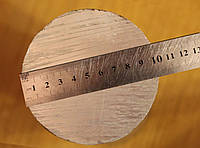 Круг алюминиевый  ф100мм AW-2024 Т351 (Д16Т), фото 1
