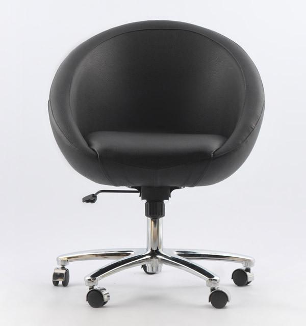 Офисное кресло Office Michelle кожзаменитель