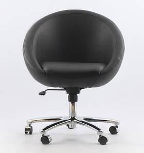 Офисное кресло Office Michelle черное