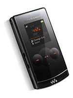 Sony Ericsson W980, фото 1