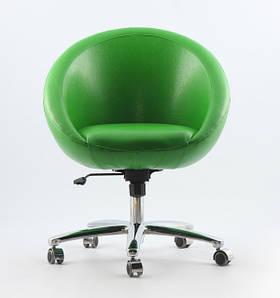 Офисное кресло Office Michelle зеленое