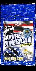 Протеин Pure American 750г. FitMax