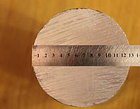 Круг алюминиевый  ф130мм AW-2024 Т351 (Д16Т), фото 1