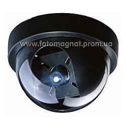 Камера LUX 19 SHE SONY EFFIO 700 TVL (камера видеонаблюдения)