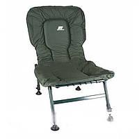 Кресло EOS 7201008