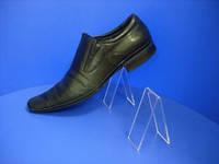 Подставка для обуви эконом