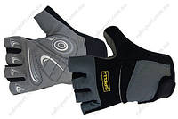 Велосипедные перчатки Spelli SCG 345