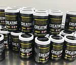 Креатин від Universal Nutrition поставлятиметься в упаковках із білими кришками!