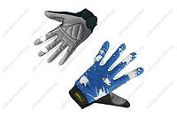 Велосипедные перчатки Spelli SLG01
