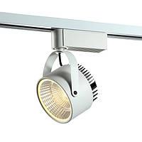 Светодиодный трековый светильник 12Вт LSP113