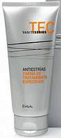 Крем для тела антистрии (против растяжек), 200мл Deliplus