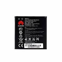 Аккумулятор АКБ для Huawei HB5R1V U8836D Ascend G500 2000 mAh(Оригинал)