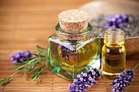 Эфирное масло шалфея – полезное средство по уходу за кожей рук и ногтей