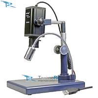 Эллектронный микроскоп YX-AK15