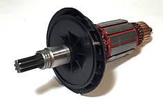 Якір на перфоратор Bosch GBH 7 DE