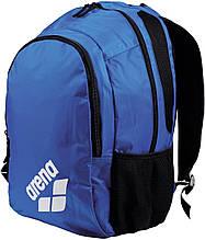 Рюкзак 30 литров Arena Spiky 2 Backpack Royal Team (1E00571)