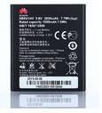 Аккумулятор АКБ для Huawei Y511/ Y300/ G350 (U8833)/ T8833/ W1/ W1- U00/ Y300C 1530 mAh(Оригинал)