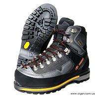 Альпинистские ботинки Tecnica Cliff GTX, размер EUR   36.5, 40.5