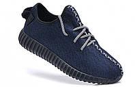 Технология BOOST™ — революционное решение для бега, предлагаемое кроссовками Adidas Yeezy Boost 350 Low