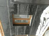 Осныковский лабрадорит, фото 2
