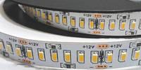 LED лента 12V