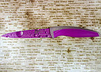 Нож универсальный CF S206A металлокерамика (лезвие 12см)