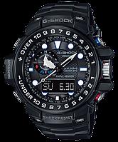 Мужские часы Casio G-SHOCK GWN-1000B-1AER оригинал