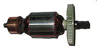 Якорь на дисковую пилу  ДП-210/1900