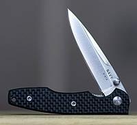 Нож складной Navy  K819