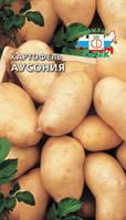 Семена Картофель Аусония  0,02 грамма Седек