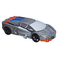 Трансформер Transformers: Age of Extinction Power Attacker Lockdown