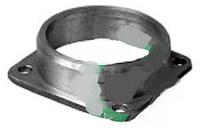 Корпус термостата (ПД) 50Л-1306022