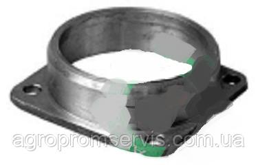 Корпус термостата (ПД) 50Л-1306022 , фото 2
