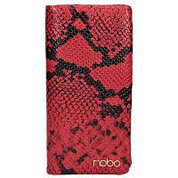 Гаманець жіночий NOBO NPUR-LI0100-CM05