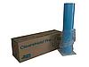 Антигравійна плівка Solar Gard ClearShield PRO (1.52 х 15.24 м)