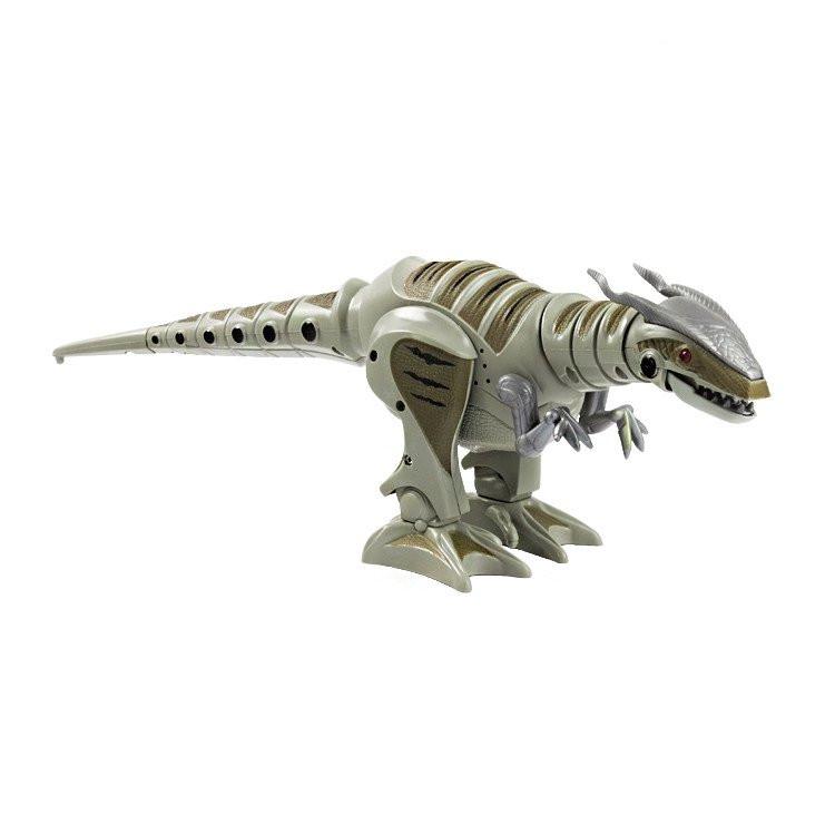 Робозавр на р/у ТТ339/329
