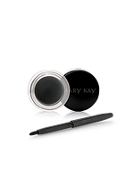 Гель-подводка для век (Черный) декоративная косметика, косметика мери кей