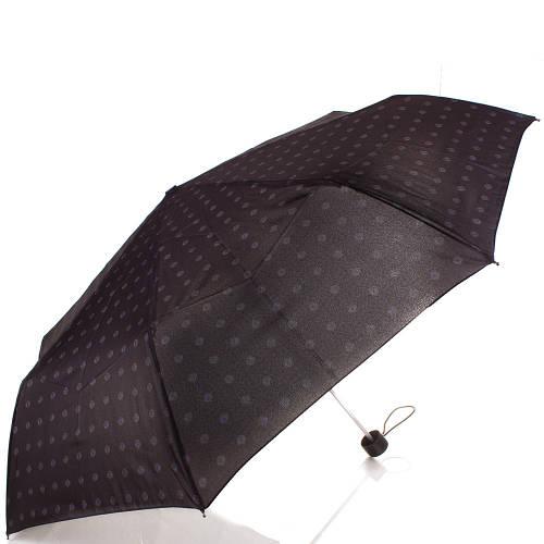 Очаровательный мужской зонт механический HAPPY RAIN (ХЕППИ РЭЙН) U42668-1